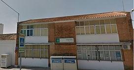 CEIP Vega del Guadalquivir.jpg