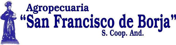 logo san francisco de borja.jpg