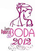 feria2012.png