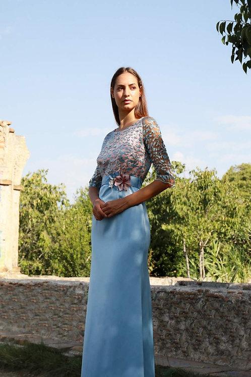 Vestido Murano