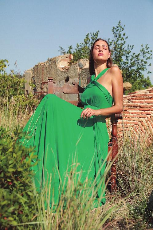 Vestido Toralla