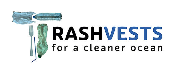 12.08.20 Trashvests Crowdfunder Logo.jpg