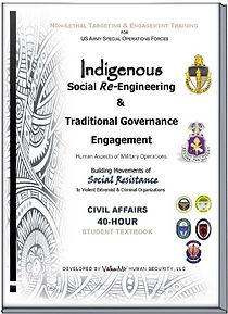 CA book cover.JPG