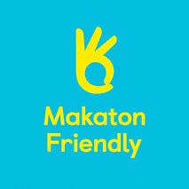 MAKATON FRIENDLY.jpg
