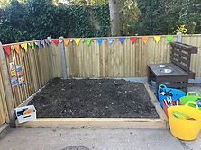 AVP Mud Kitchen 2.jpg
