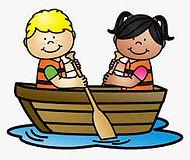 row row your boat.jpg