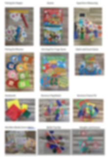 Resource Library 3.jpg
