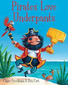 pirates love underpants.jpg