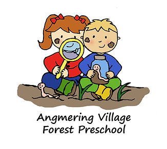 ANGMERING VILLAGE FOREST SCHOOL LOGO.jpg