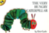 the-very-hungry-caterpillar.png