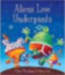 Aliens Love Underpants book.jpg