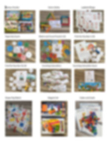 Resource Library 2.jpg