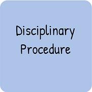 Disciplinary Procedure image.png