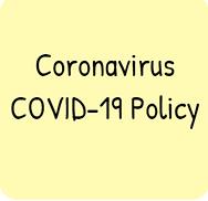 Coronavirus COVID-19 Policy.png