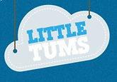 Little Tums logo.jpg