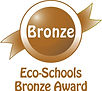 Eco-Schools Bronze Award Logo.jpg