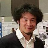 suzuki_keiichiro.jpg