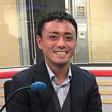 ooba_hikaru.jpg