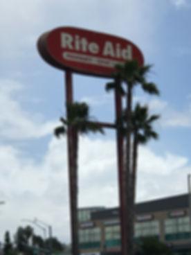 Rite Aid Pylon Sign 8.1.18.jpg