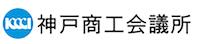 8ビーエスフロント株式会社.png