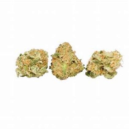 Rare Dank (27.77% Total Cannabinoids)