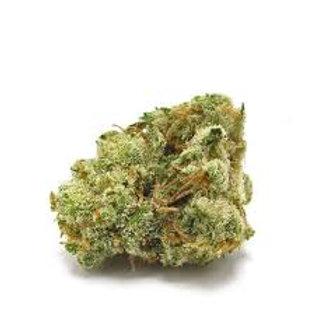 C4 - Granddaddy Purple (23.56% Total Cannabinoids)