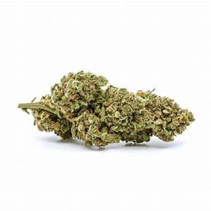 DARK ANGEL (15.67% Total Cannabinoids)