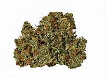 Herijuana (22.36% Total Cannabinoids)