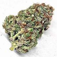 Berry Gelato (24.67% Total Cannabinoids)