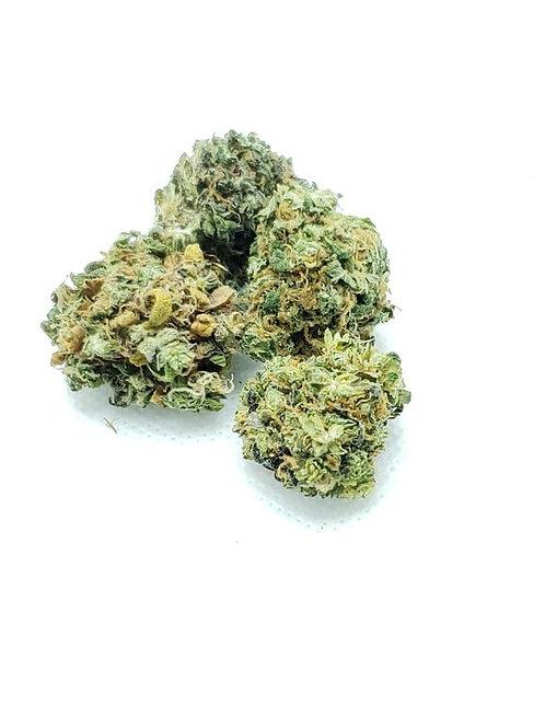 MENDO BREATH (15.11% Total Cannabinoids)