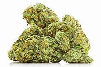 Dosi Cake (33.35% Total Cannabinoids)