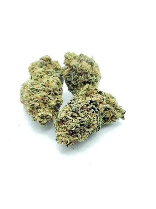 Dosi Punch (23.97% Total Cannabinoids)