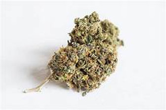 Wright Weed (22.61% Total Cannabinoids)
