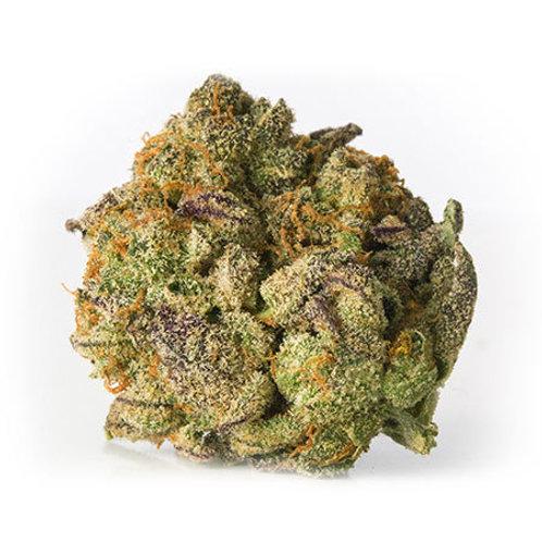 C4 - Purple Punch (29.22% Total Cannabinoids)