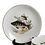 Thumbnail: Set of  6 Fish Plates