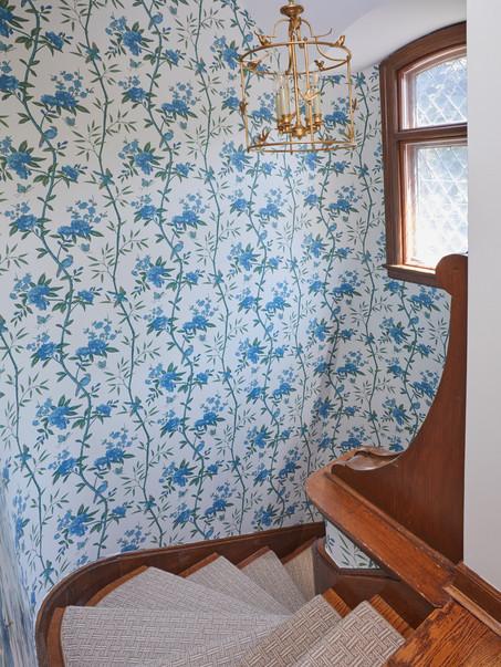 kapen_statenisland_stairs 0.jpg