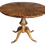Thumbnail: Antique Italian Center Table