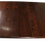 Thumbnail: Antique Farm Table