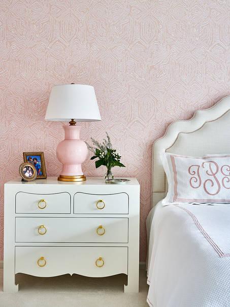 Pink Girls Room.jpg