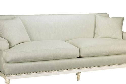 Paris Sofa Crypton Fabric