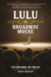 Lulu High Res Cover.jpg