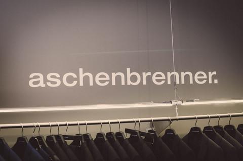 aschenbrenner fashion Store in Kirchheim u. T.