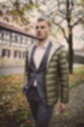 lieblingsteil-selected-jacke-olive-01.jp