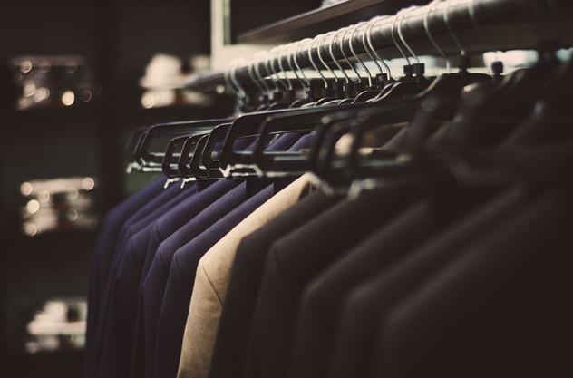 Anzüge bei aschenbrenner fashion