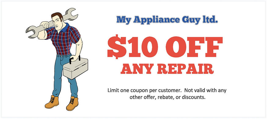 coupon-page-001_edited.jpg