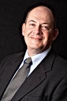 Martin Brian Aura