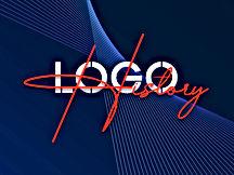 @logo.jpg