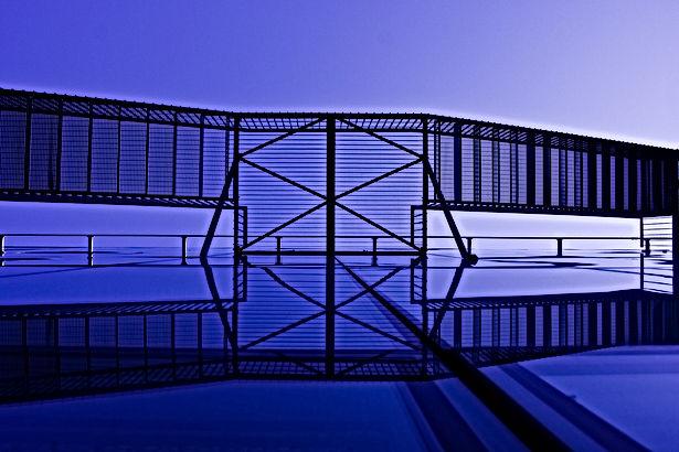 architecture-1073604_1920.jpg