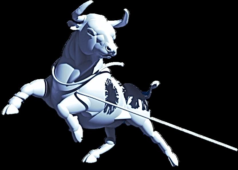 aura bull.png