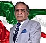 #iranaura.jpg